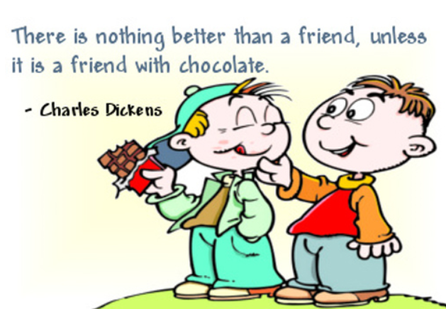 File:Friend with chocolate.png