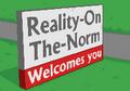 Thumbnail for version as of 23:27, November 25, 2014