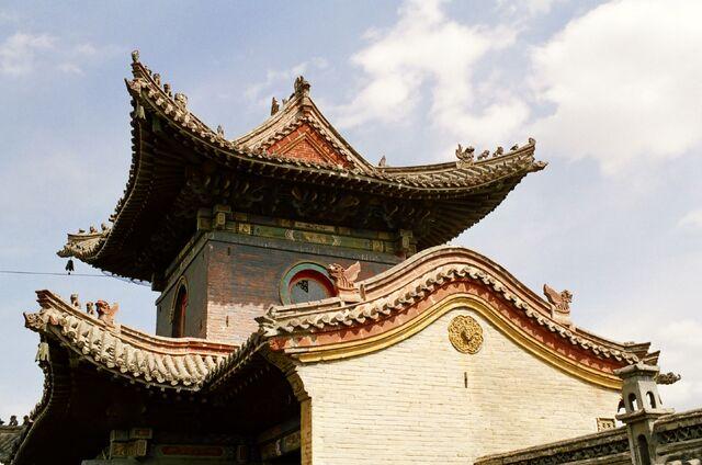 File:Choijin Lama Temple.jpg