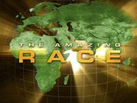 File:The Amazing Race Logo 2-13.jpg