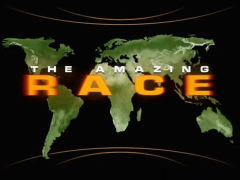 File:The Amazing Race Logo 1.jpg