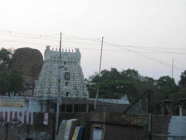 File:Perumal Temple.jpg