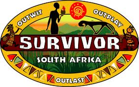 File:Survivor south africa.jpeg