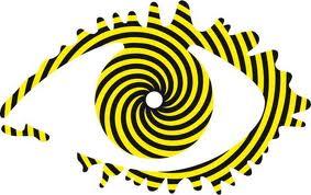File:Bb7 uk eye.jpeg