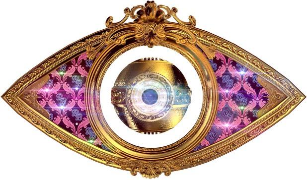 File:Cbb2014 logo.jpg