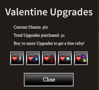 File:Valentine-upgrade.PNG