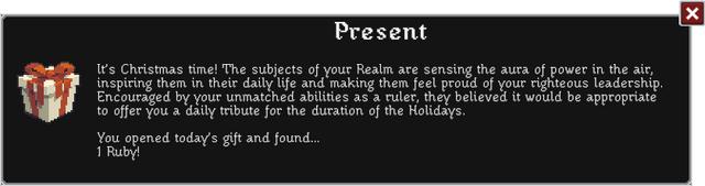 File:Christmas-present.png