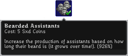 Bearded-assistant-tooltip