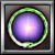 File:Research-alchemy-icon-s.png