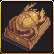 File:Scarab Of Fortune.png