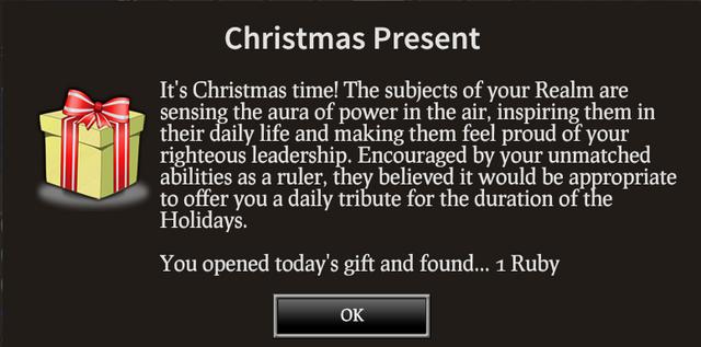 File:Christmas-present3-msg.PNG