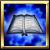 File:Secret-trophy16-Spellfury.png