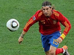 Archivo:Ramos seleccion.jpg
