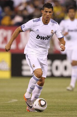 Archivo:Cristiano Ronaldo.jpg