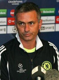 Mourinho chelsea.jpg