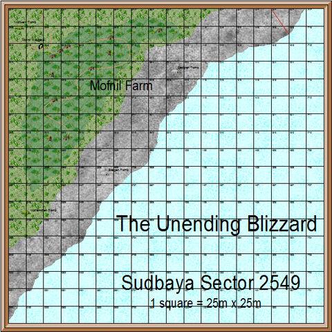 File:Sudbaya Sector 2549.JPG