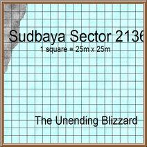 Sudbaya Sector 2136