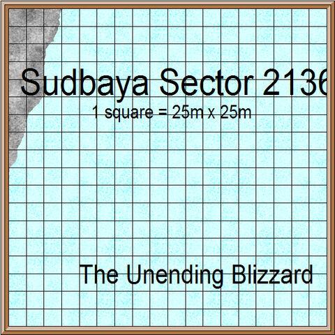 File:Sudbaya Sector 2136.JPG