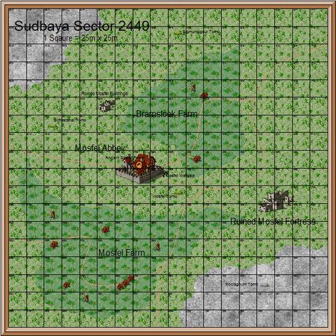 File:Sudbaya Sector 2449.JPG