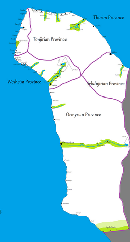 File:South Bay Provinces.png