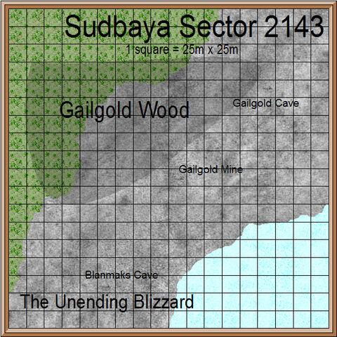 File:Sudbaya Sector 2143.JPG