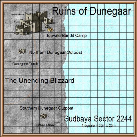 File:Sudbaya Sector 2244.JPG