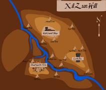 Xilzun-hill-wip