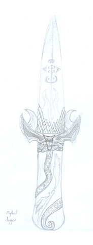 File:Mithril Dagger.png