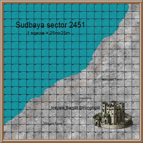 File:Sudbaya Sector 2451.JPG