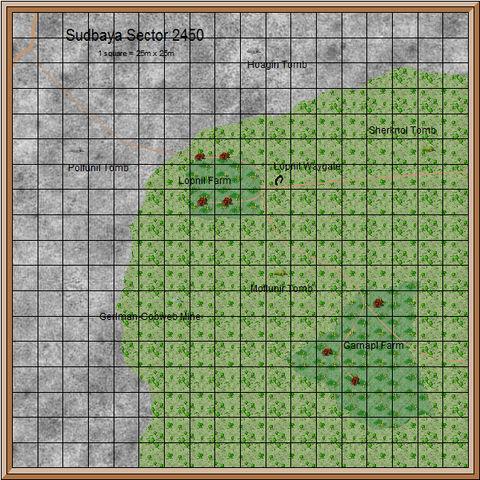 File:Sudbaya Sector 2450.JPG