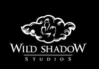 Wild Shadow Studios