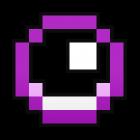 Planefetter-orb-t6
