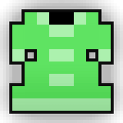 T12-Robe-of-the-Elder-Warlock