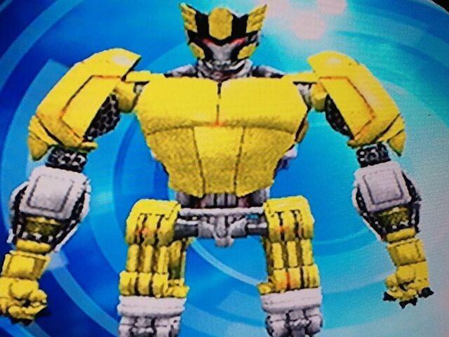 File:Real steel robots.jpg