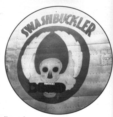 File:Swashbuckler2.jpg