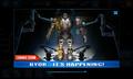 Thumbnail for version as of 10:18, September 16, 2014