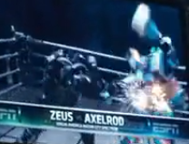 File:Zeus vs axelrod 2.png
