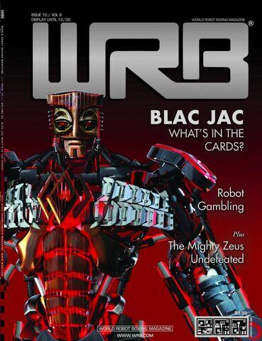 File:Magazine WRB BLACJACK-e1334359068277.jpg