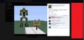 Thumbnail for version as of 18:04, September 26, 2014