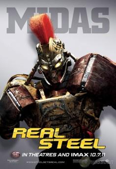 File:236px-Real-Steel-Midas.jpg