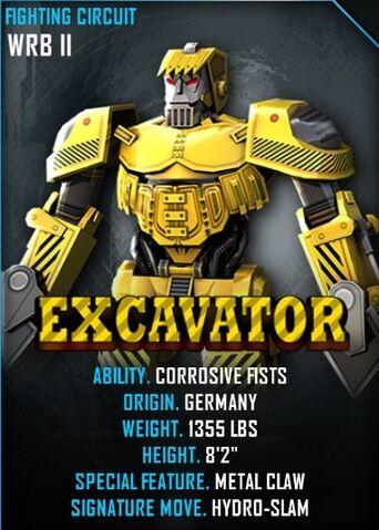 File:2 Excavator Card.jpeg
