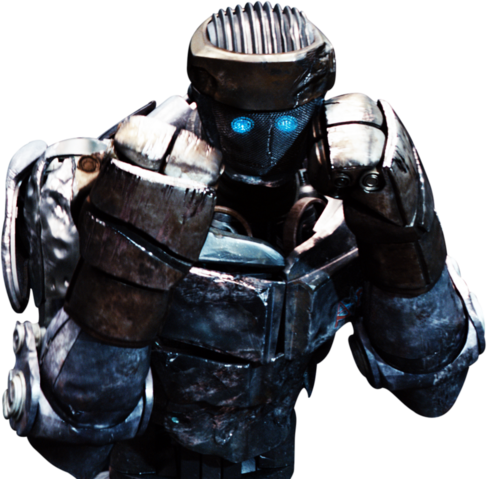 File:Img-2208965-1-Atom Real Steel Boxer.png