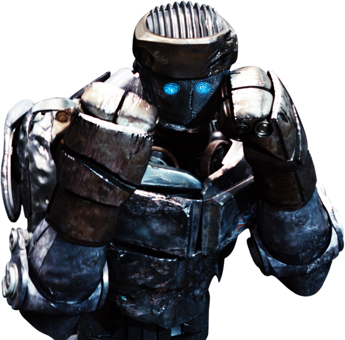 Image - Img-2208965-1-Atom Real Steel Boxer.png | Real