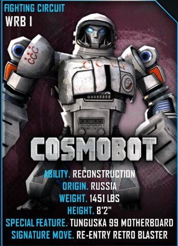 File:Cosmobot's card.jpeg