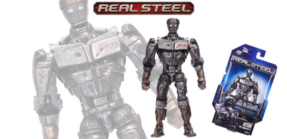 File:Real steel dlx body2.jpg