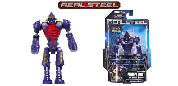 File:Real steel body4.jpg