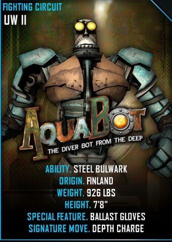 File:Aquabot card.jpeg