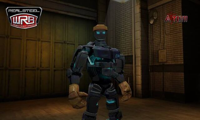 File:Atom in Real Steel WRB.jpg