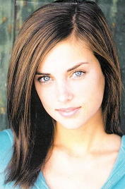 File:Jessica-stroup.png