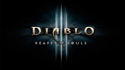 Diablo-iii-reaper-of-souls-logo-1-
